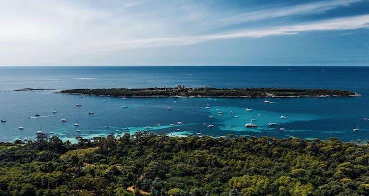 lérins-islands-sainte-marguerite-cannes-tourim