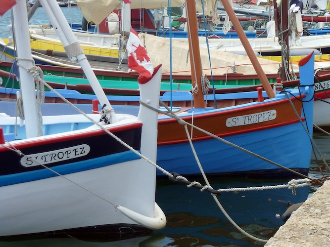 port-saint-tropez-boat-tourism-french-riviera