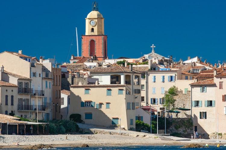 Saint-Tropez-tourism-french-riviera