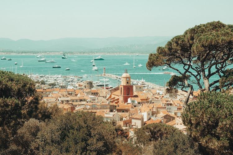 Saint-Tropez-tourim-visit-french-riviera