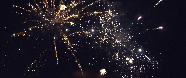 cannes-art-festival-pyrotechnic-fireworks-2021
