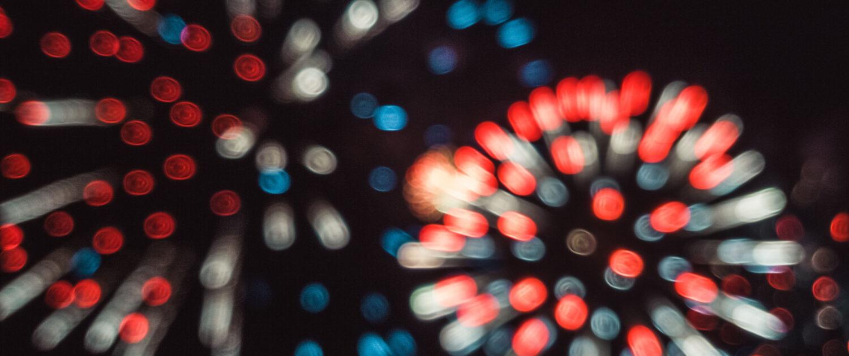 cannes-pyrotechnic-art-fest-2021-fireworks