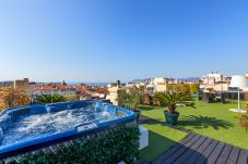 Apartment in Cannes - LUXURY