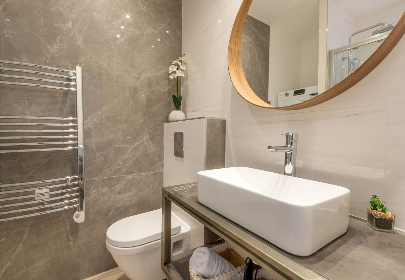 Apartment in Cannes - ZOLA